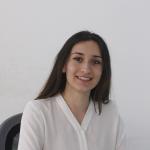 Anisa Sabzalieva administrator