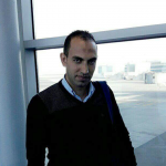 mohammed ismail manager photo
